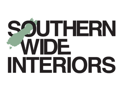 Southern Wide Interiors Logo